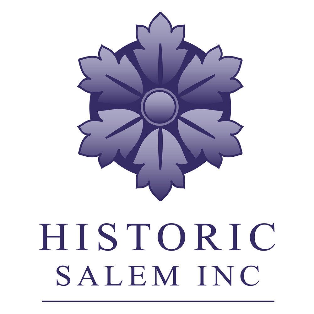 Historic Salem