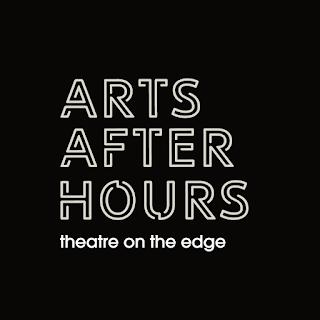 ArtsAfterHours