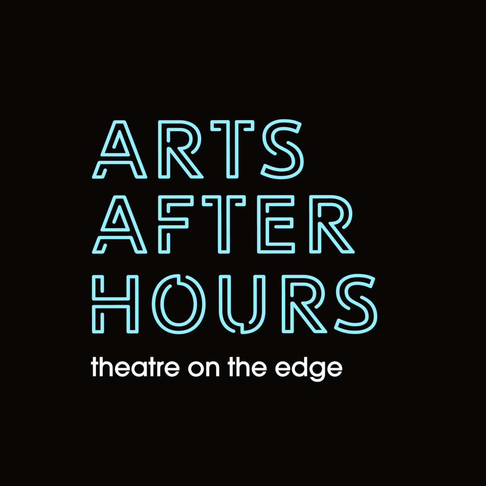 Arts After Hours