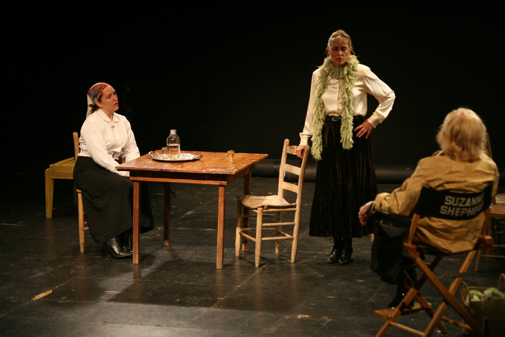 Suz Teaching Vanya.JPG