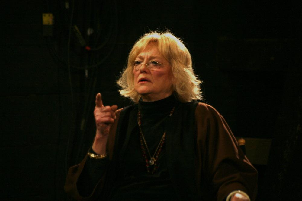 Suz Brown-4 .JPG
