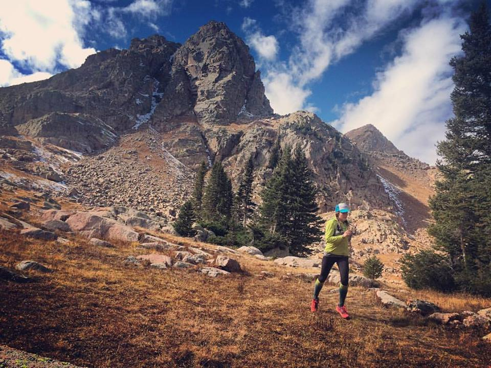 10 Tips for running your first ultramarathon - The Outbound