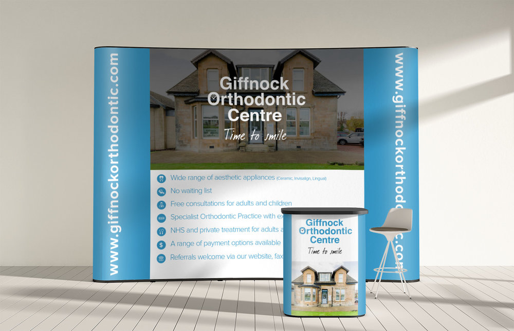 Banner-design-Edinburgh-Glasgow-West-Lothian-3.jpg