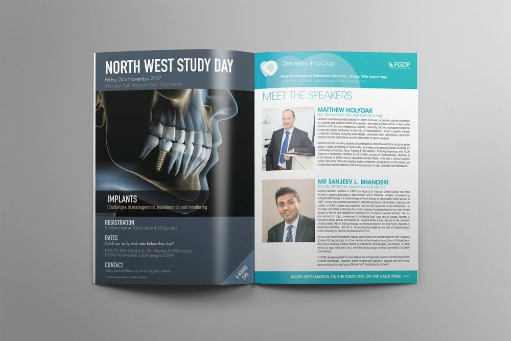 Brochure-design-Glasgow-Edinburgh-West-Lothian-02.jpg