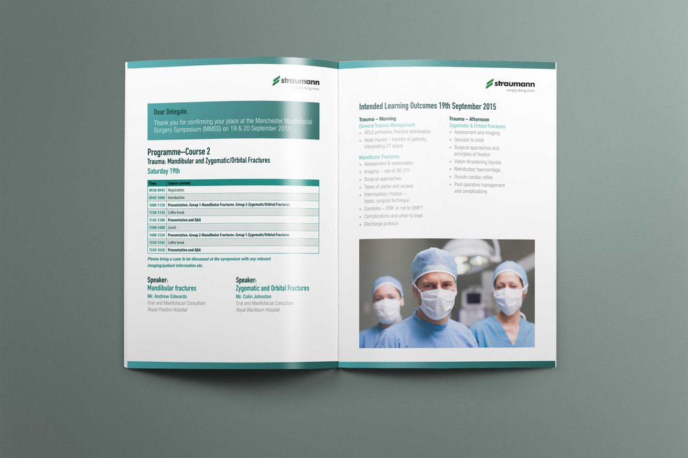 Brochure-design-Glasgow-Edinburgh-West-Lothian-14.jpg