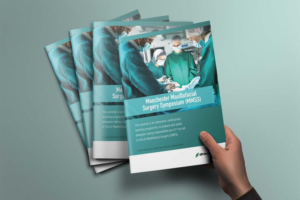 Brochure-design-Glasgow-Edinburgh-West-Lothian-05.jpg