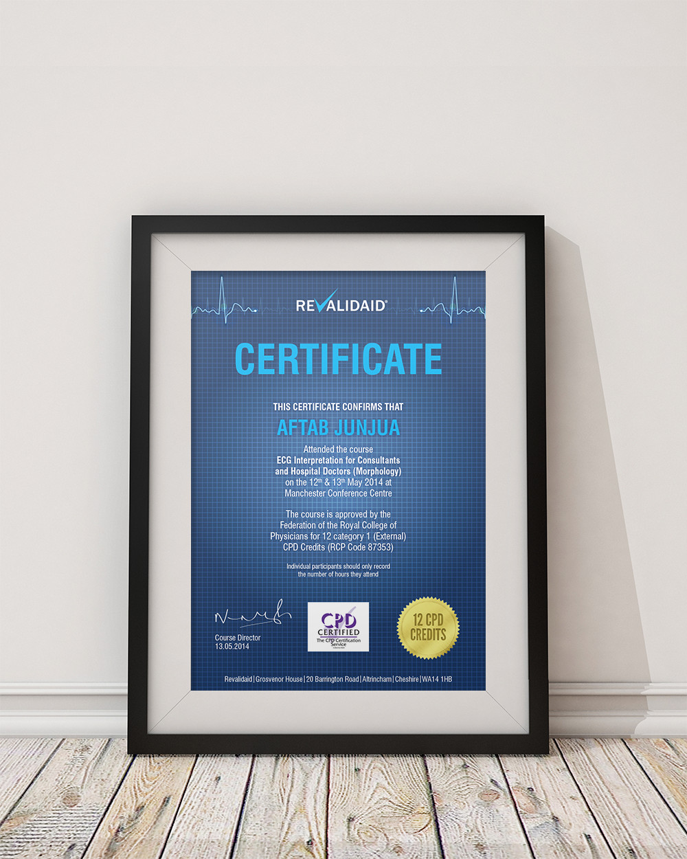 Certificate-design-Glasgow-Edinburgh-West-Lothian-03.jpg