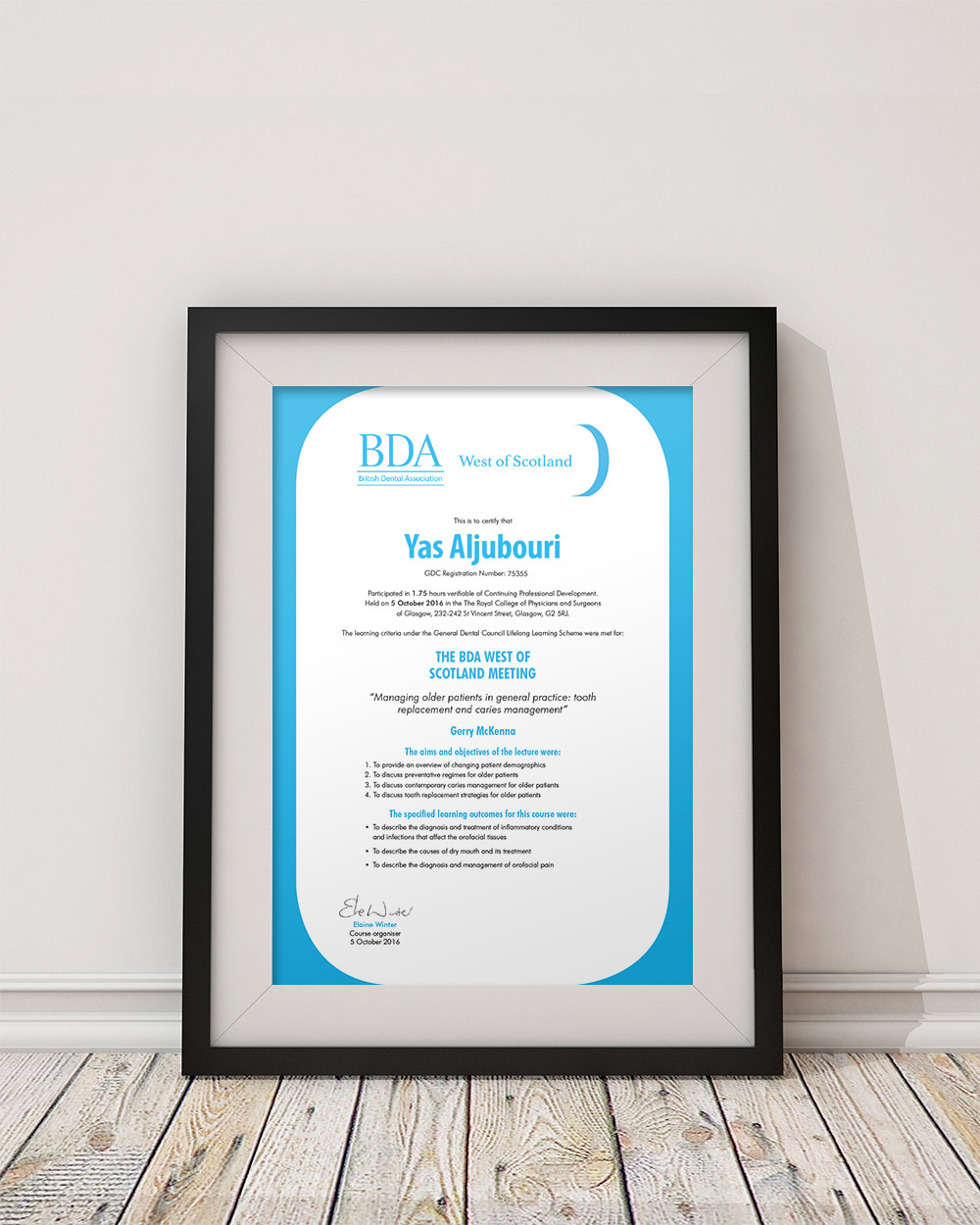 Certificate-design-Glasgow-Edinburgh-West-Lothian-06.jpg