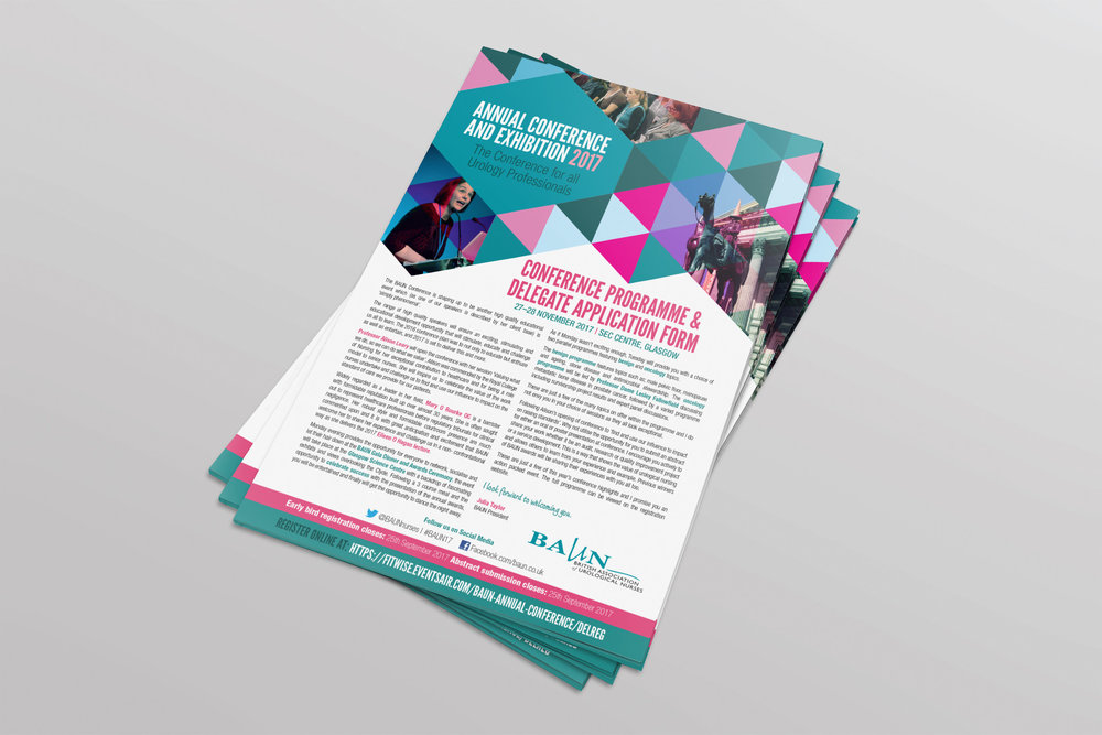 Flyer-design-Glasgow-Edinburgh-West-Lothian-05.jpg