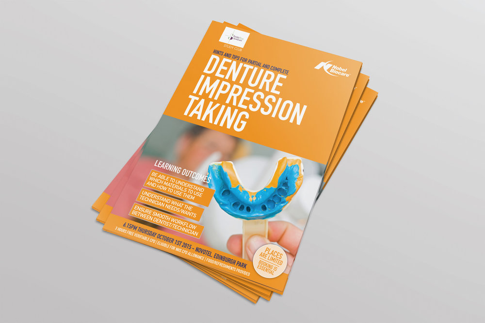 Flyer-design-Glasgow-Edinburgh-West-Lothian-03.jpg