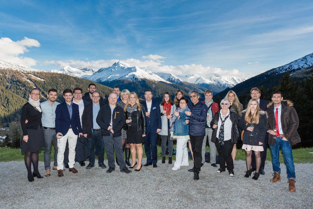 Davos-SCR-2016-737.jpg