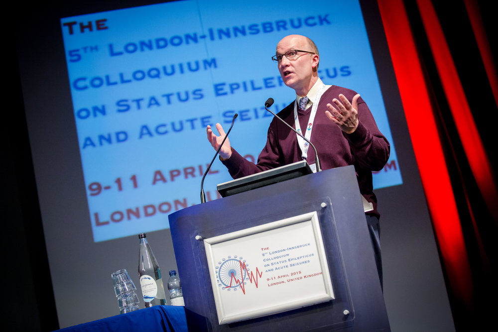 5th-London-Innsbruck-Colloquium-33.jpg