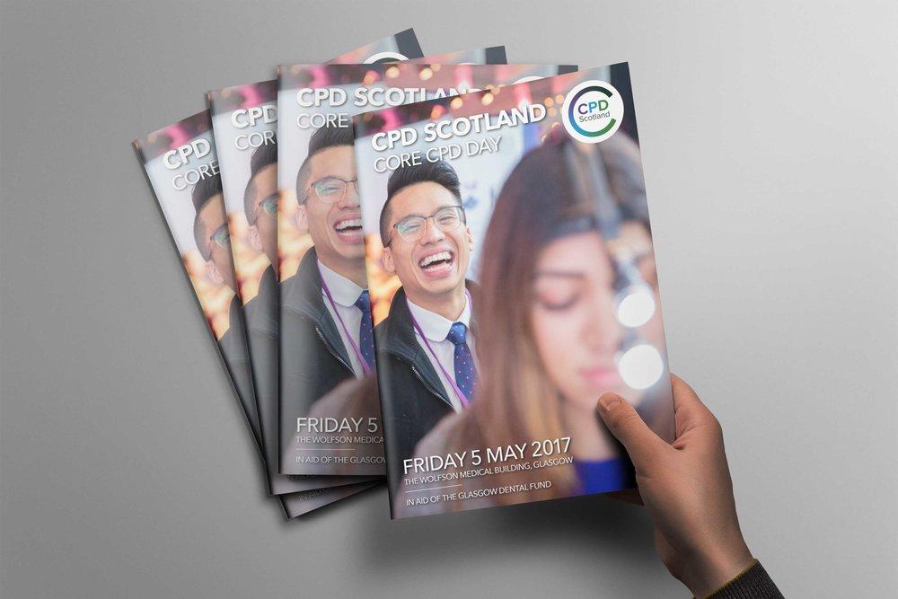 Brochure-design-Glasgow-Edinburgh-West-Lothian-01.jpg