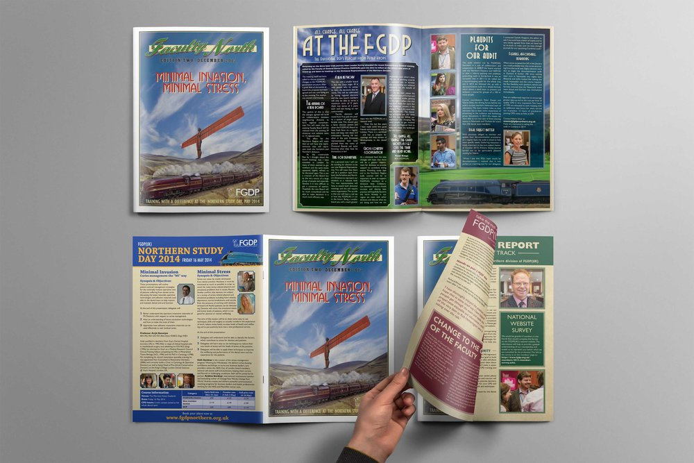 Brochure-design-Glasgow-Edinburgh-West-Lothian-06.jpg