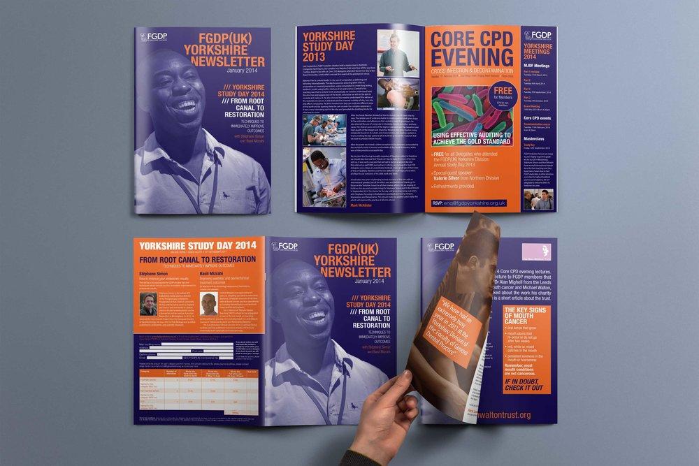 Brochure-design-Glasgow-Edinburgh-West-Lothian-09.jpg