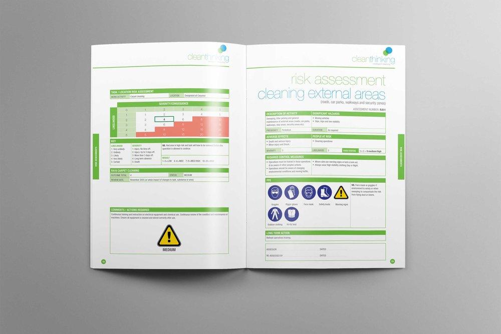 Brochure-design-Glasgow-Edinburgh-West-Lothian-11.jpg