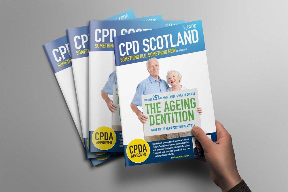 Brochure-design-Glasgow-Edinburgh-West-Lothian-08.jpg