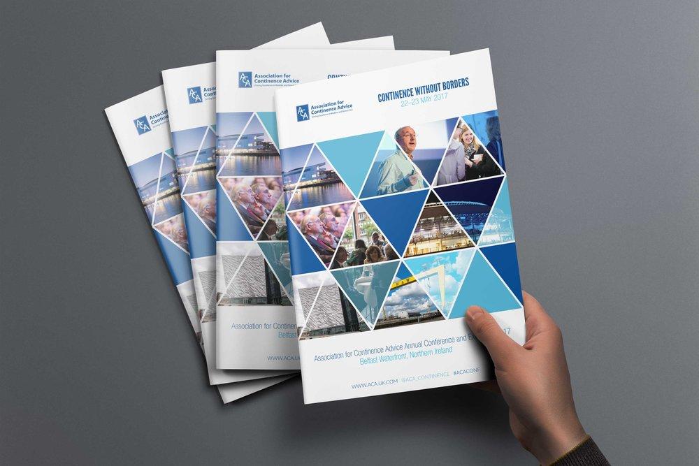 Brochure-design-Glasgow-Edinburgh-West-Lothian-15.jpg