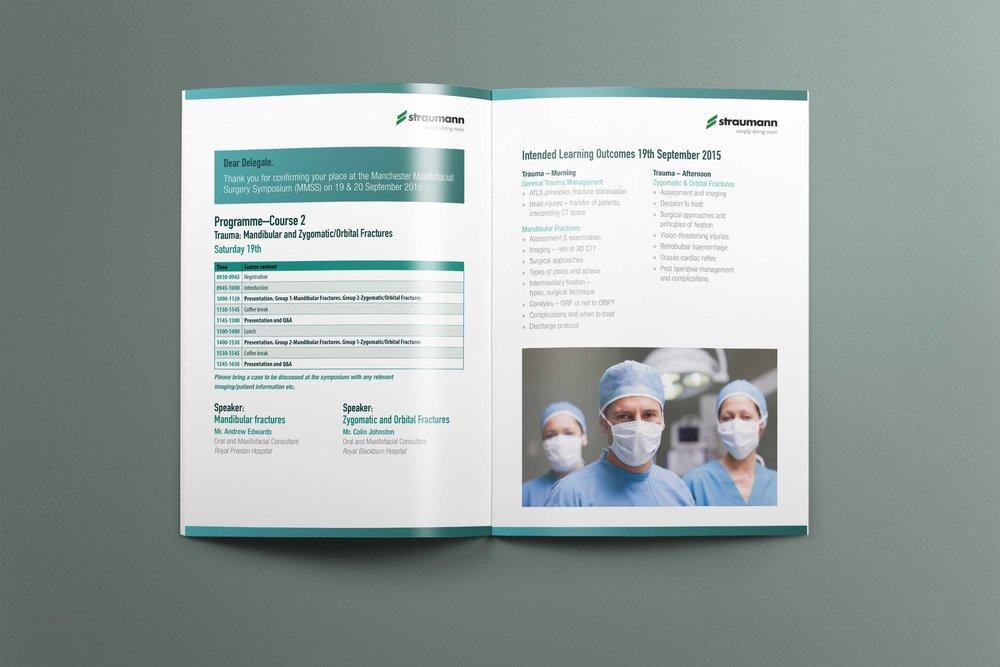 Brochure-design-Glasgow-Edinburgh-West-Lothian-14.jpg