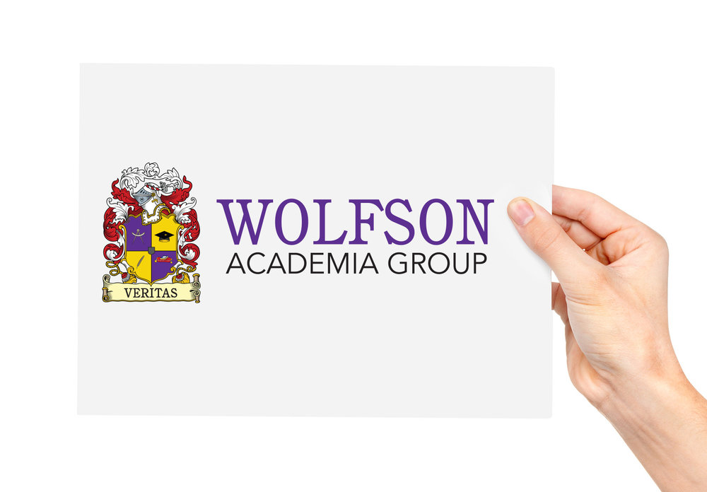 Logo-design-Glasgow-Edinburgh-West-Lothian-05.jpg