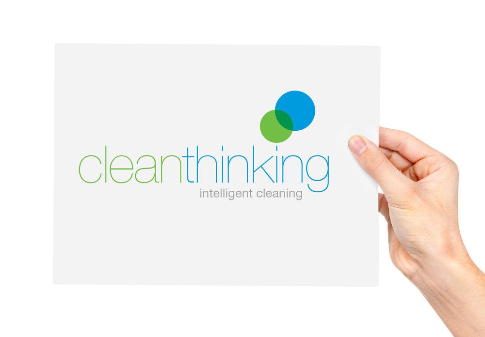 Logo-design-Glasgow-Edinburgh-West-Lothian-09.jpg