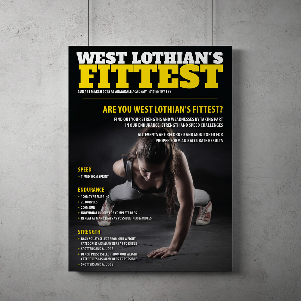 Poster-design-Glasgow-Edinburgh-West-Lothian-1.jpg