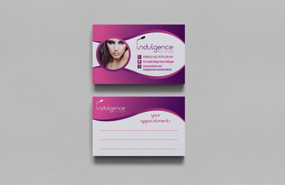 Business-card-design-Glasgow-Edinburgh-West-Lothian-1.jpg