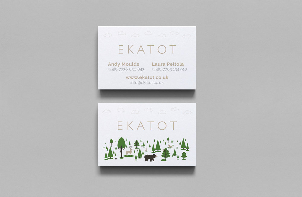 Excellent Business Card Printing Glasgow Photos - Business Card ...