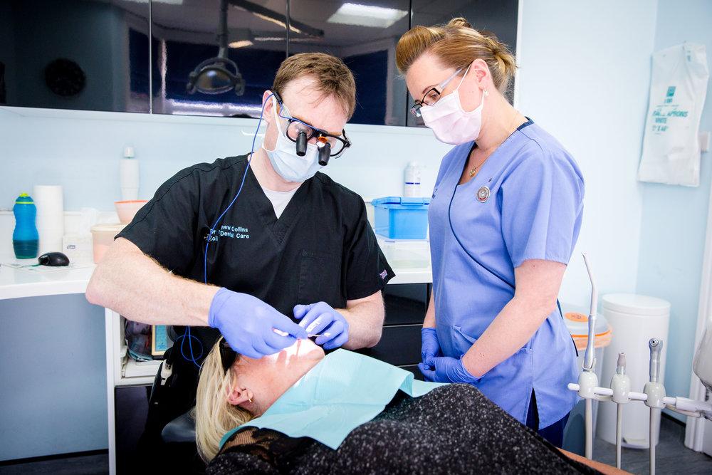 Eclipse-Dental-Care-103.jpg