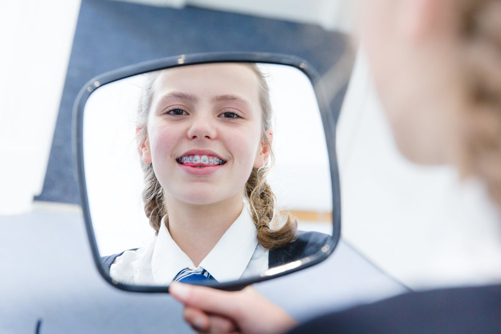 Giffnock-Orthodontic-57.jpg