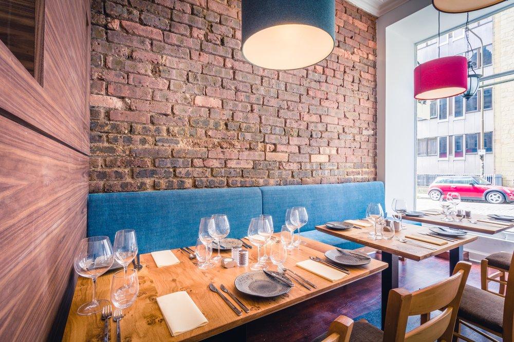 Lovage-restaurant-edinburgh-6.jpg