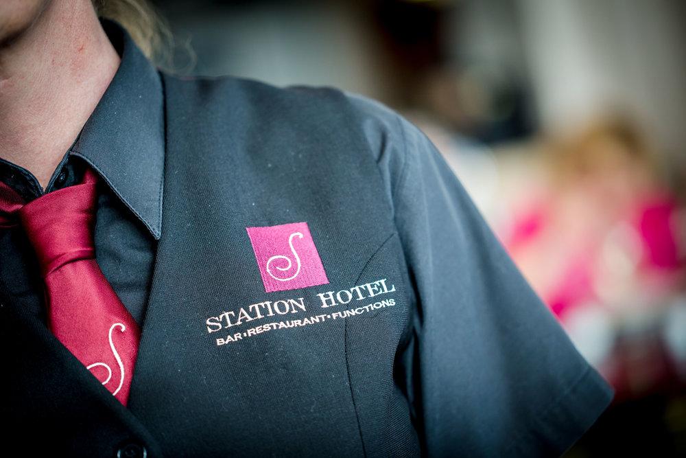 Station-Hotel-Shotts-Interior-Photography-79.jpg