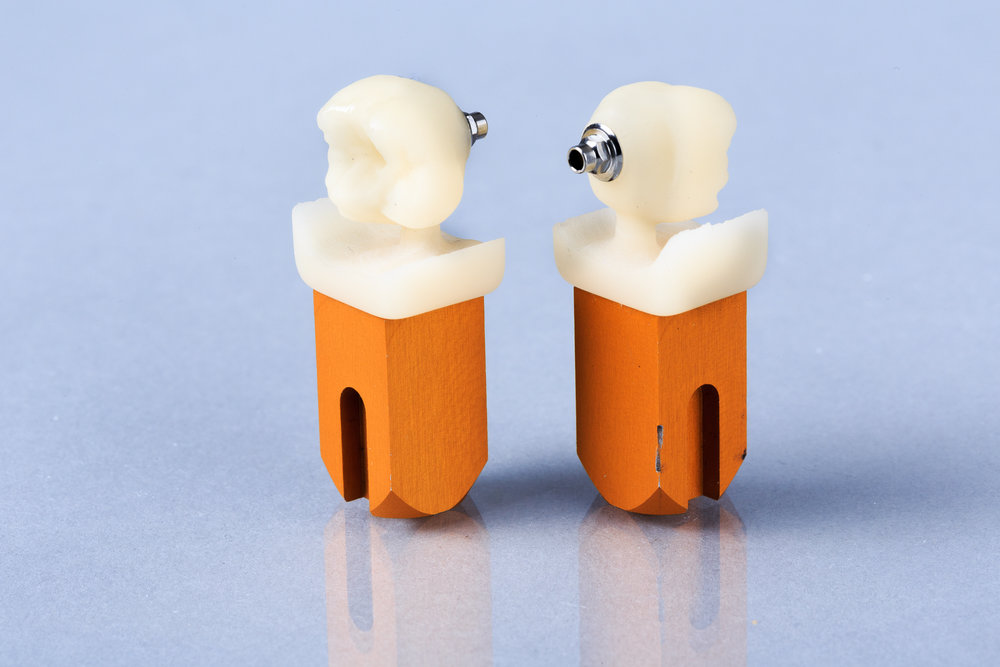 Core-3d-DTS-product-tests-44.jpg
