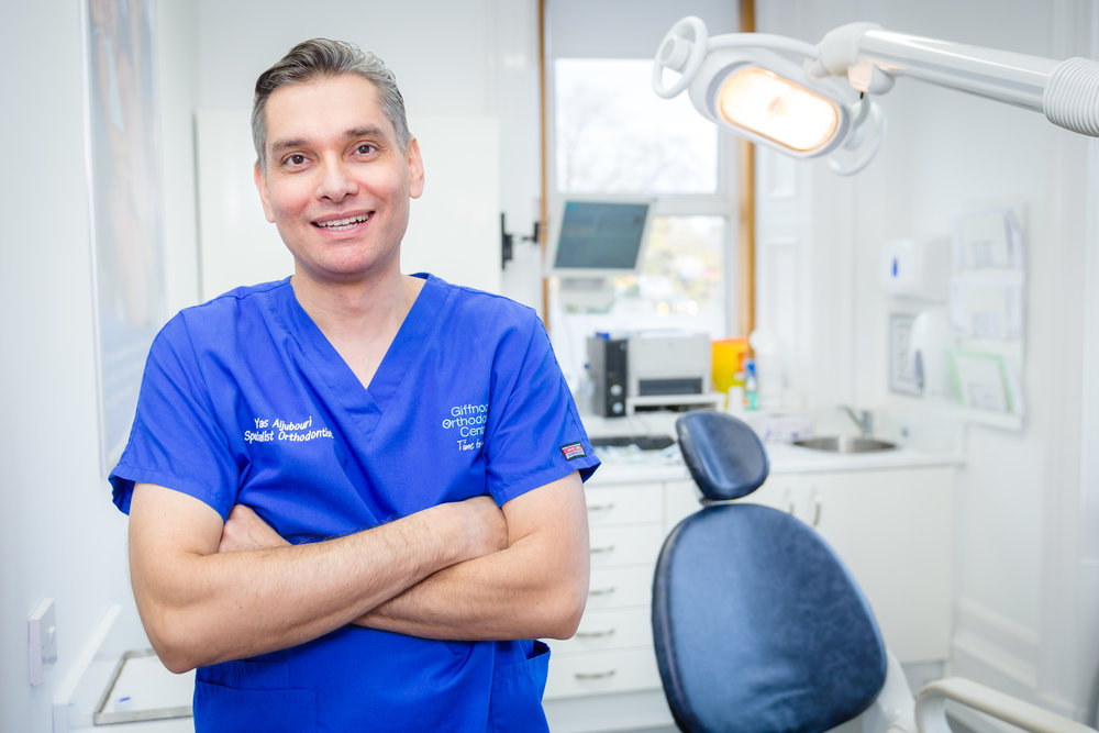 Giffnock-Orthodontic-85.jpg
