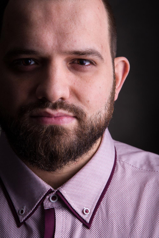 Mustafa-profile-shots-54.jpg