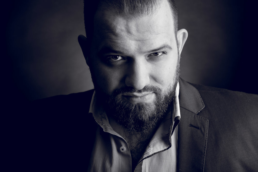 Mustafa-profile-shots-59.jpg