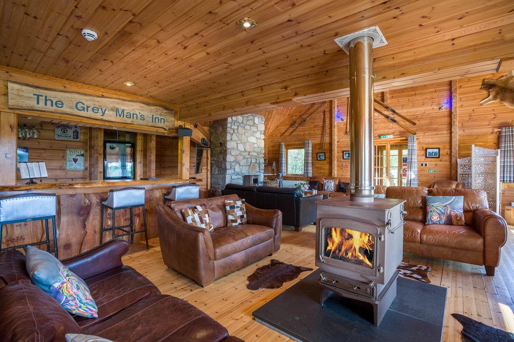 Big-Husky-Lodge-III-93.jpg