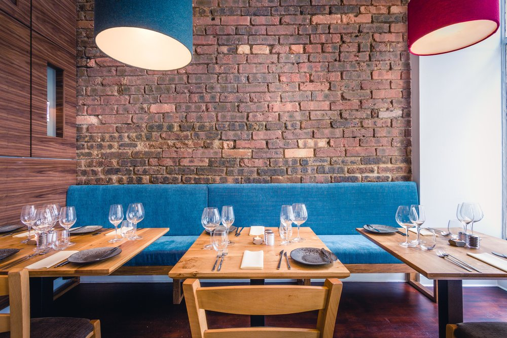 Lovage-restaurant-edinburgh-9.jpg