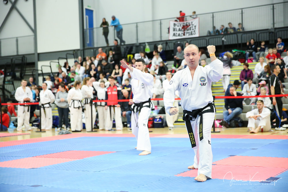 TKD-Scottish-Championships-2017-2.jpg