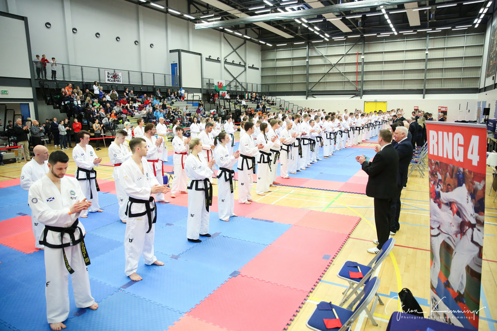 TKD-Scottish-Championships-2017-1.jpg