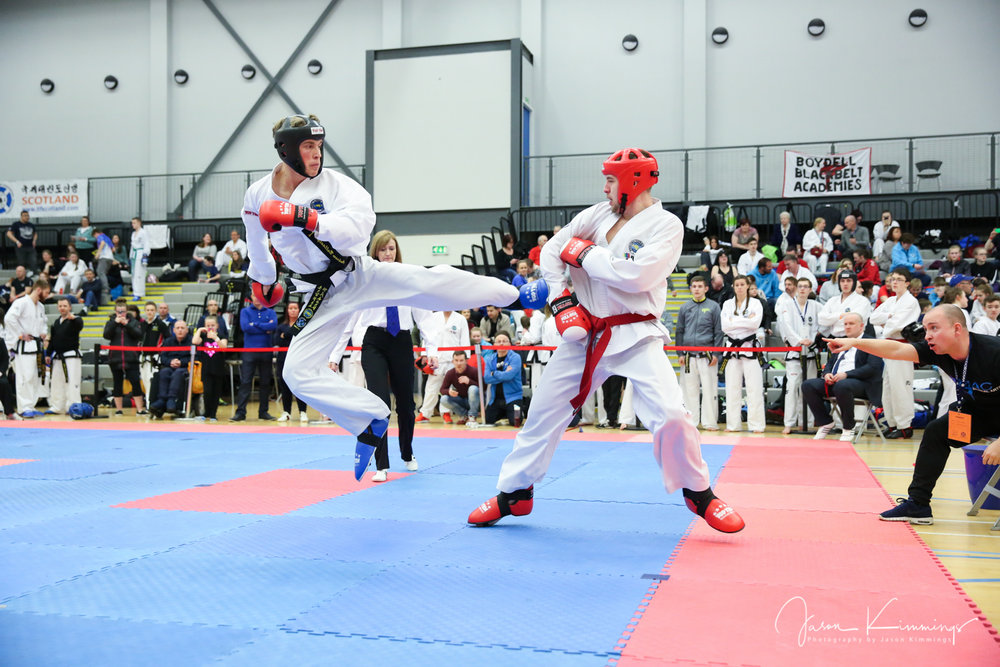 TKD-Scottish-Championships-2017-6.jpg