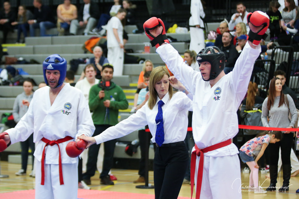 TKD-Scottish-Championships-2017-9.jpg