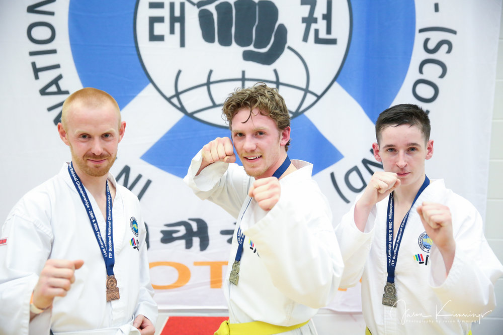 TKD-Scottish-Championships-2017-7.jpg
