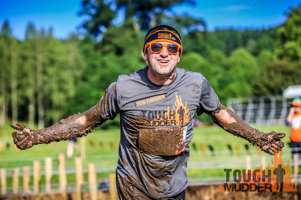 Tough-mudder-2017-sports-photography-edinburgh-glasgow-1.jpg