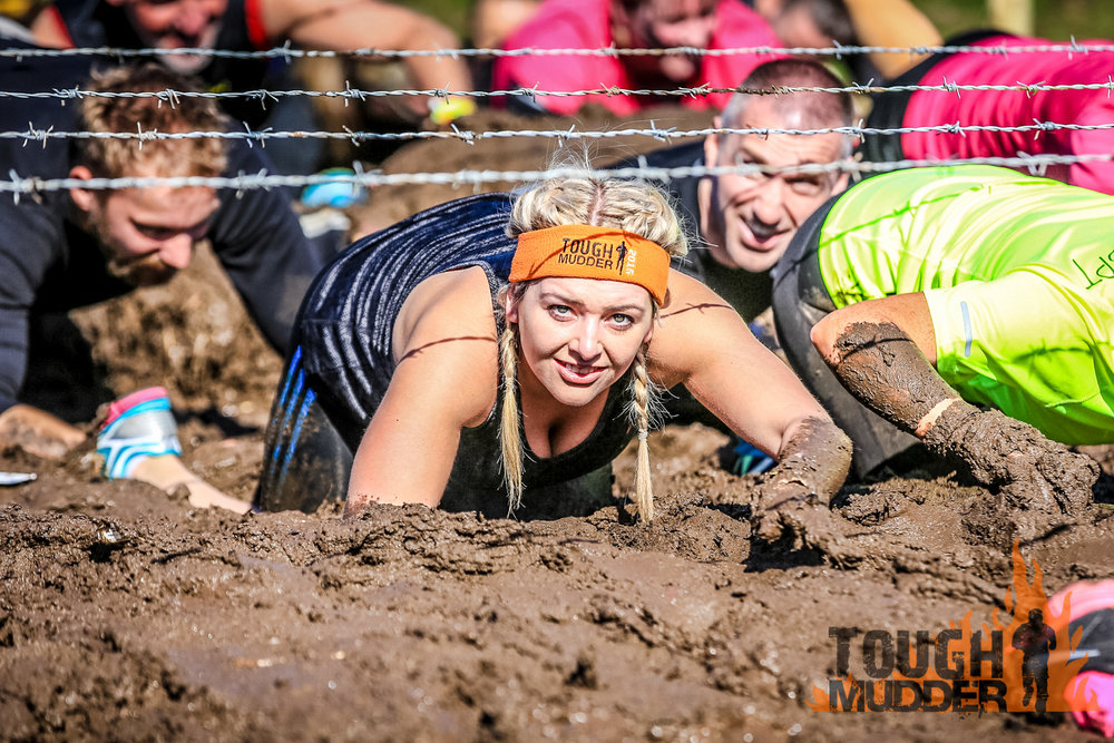 Tough-mudder-2017-sports-photography-edinburgh-glasgow-4.jpg