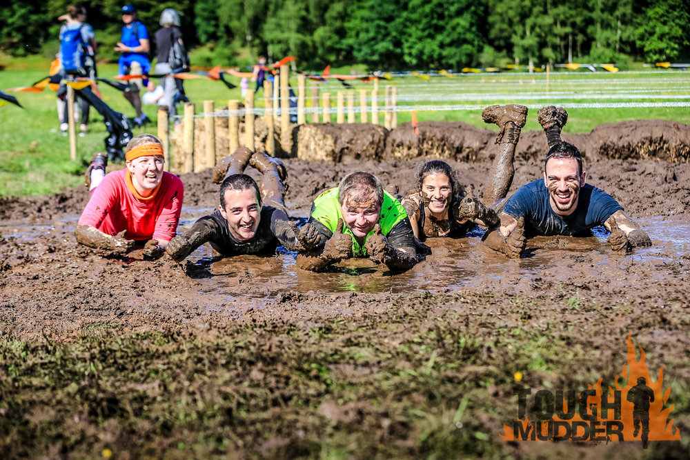 Tough-mudder-2017-sports-photography-edinburgh-glasgow-6.jpg