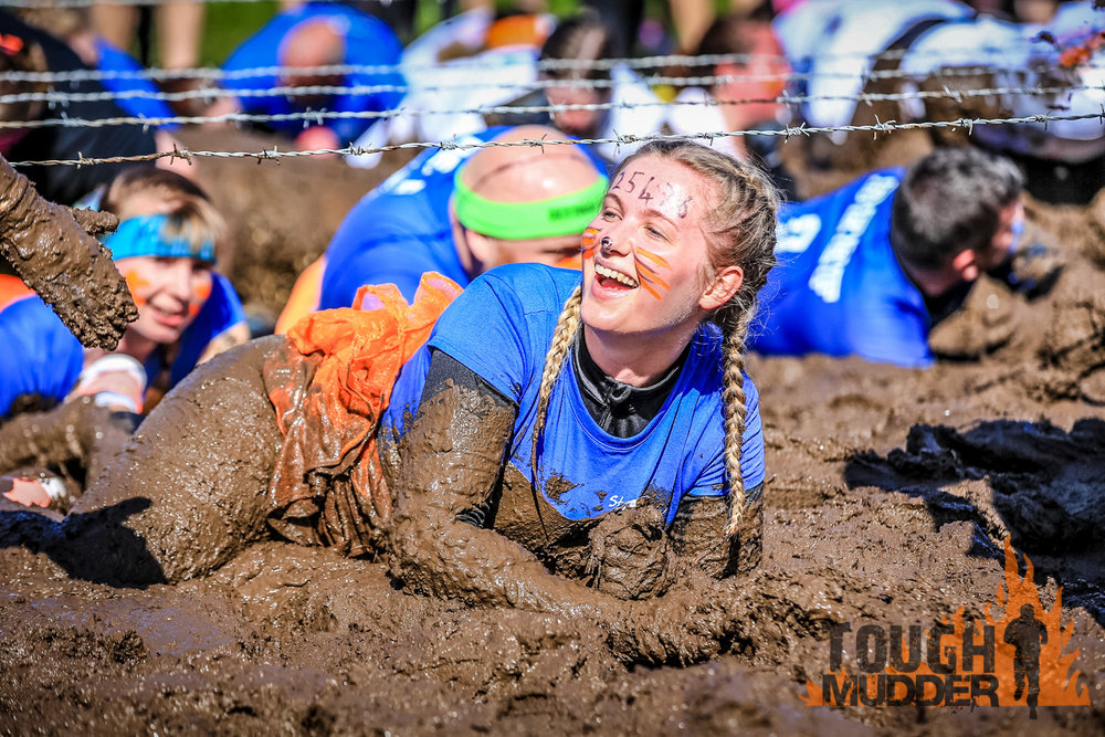 Tough-mudder-2017-sports-photography-edinburgh-glasgow-5.jpg