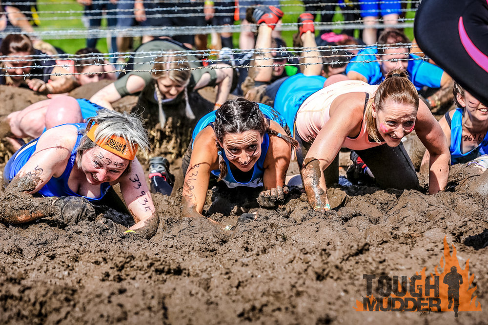Tough-mudder-2017-sports-photography-edinburgh-glasgow-8.jpg