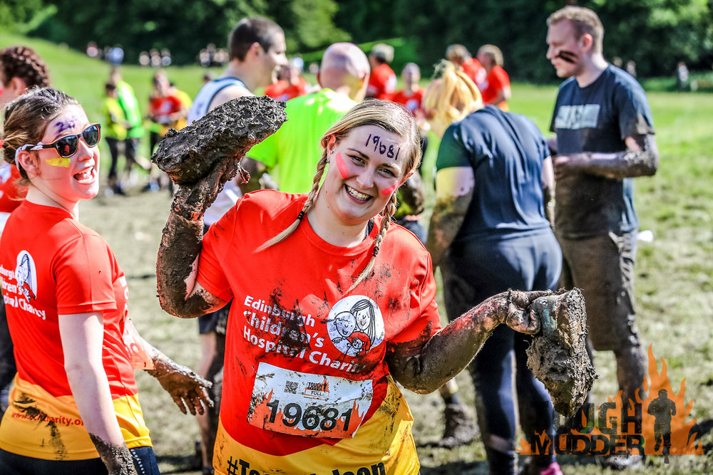 Tough-mudder-2017-sports-photography-edinburgh-glasgow-7.jpg