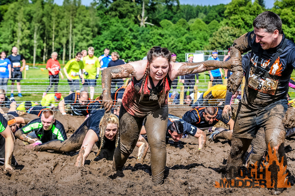Tough-mudder-2017-sports-photography-edinburgh-glasgow-9.jpg